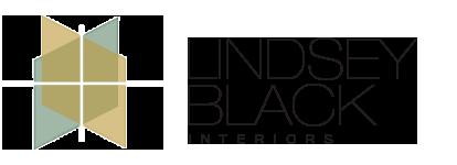 Lindsey Black Interiors – interior design, Memphis TN