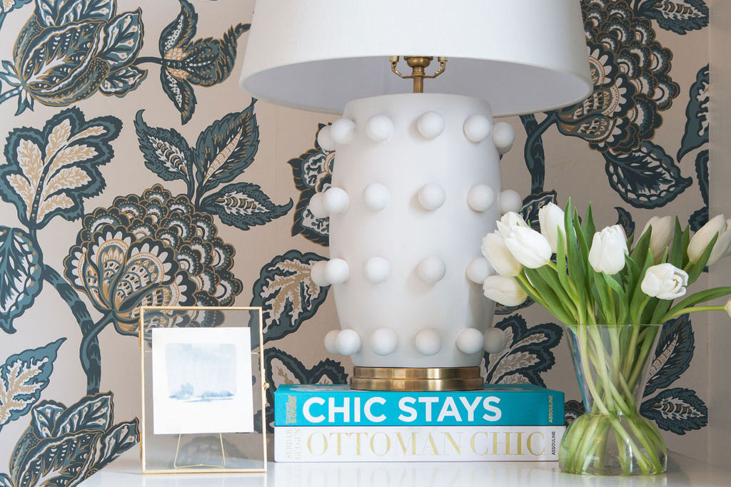 Residential Interior Design by Lindsey Black Interiors